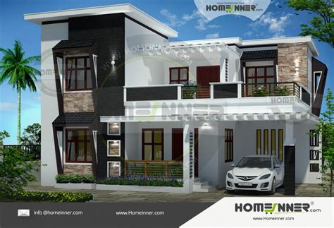 Simple Indian House Design Pictures Indianhomedesign Collection