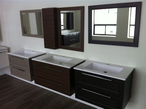 Attachment Lowes Bathroom Cabinets And Vanities 338