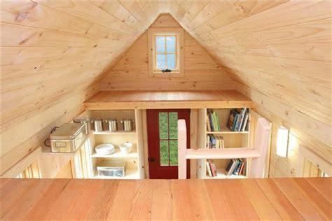 tumbleweed epu tiny home idesignarch interior design