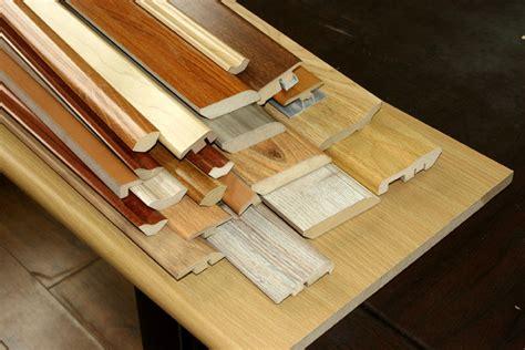 laminate flooring material laminate flooring health effects of laminate flooring