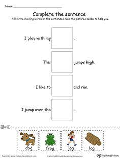 word family worksheets images family worksheet