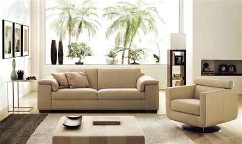canapé de luxe italien ensemble 3 pices canap 3 places 2 places fauteuil en