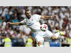 Las Palmas Real Madrid canal TV, horario y dónde ver en