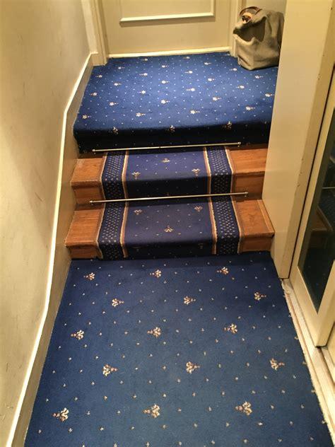 passage d escalier moquette moquette axminster dmt sp 233 cialiste du tapis d escalier et moquette et r 233 gion