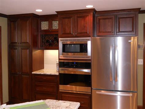 Kitchen Cabinet Refacing Marietta Ga by Kitchen Solvers Customer Review Susan Brown Of Marietta