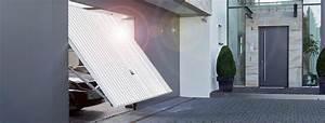 Porte De Garage Tubauto : porte de garage basculante motif 124 tubauto ~ Melissatoandfro.com Idées de Décoration