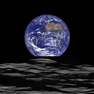 Terre De Lune Eschau : sciences connaissances d cembre 2015 ~ Premium-room.com Idées de Décoration