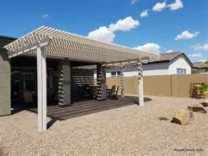 patio cover archives royal covers of arizona