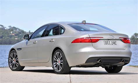 Review Jaguar Xf by 2016 Jaguar Xf Review Australian Drive Caradvice