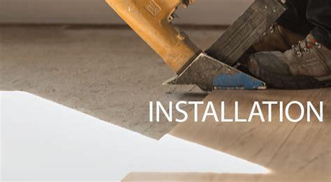 hardwood installation guide hardwood flooring installation guide ponders hollow custom wood flooring millwork