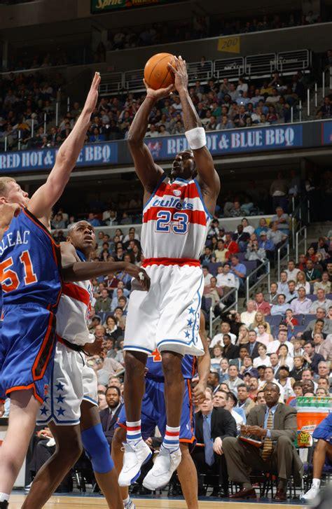 jordan michael 2003 nba games wizards washington kobe jordans crunch vs greatest shoots career shot jump game knicks york doleac