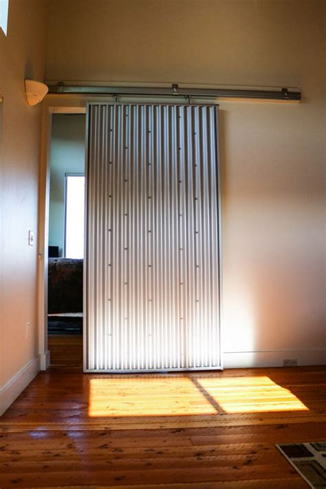 interior corrugated metal wall panels 115 best images about metal accents on