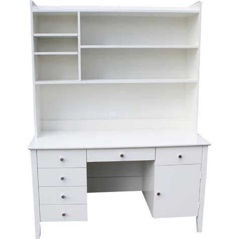 childrens desk australia buy netty desk hutch in australia find best