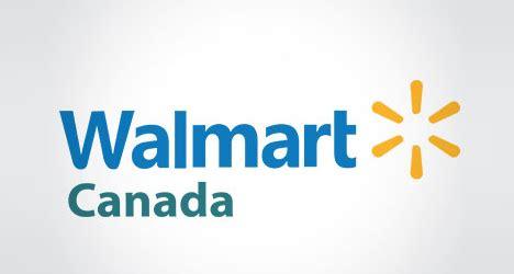 Uv L Walmart Canada by Nouveau Pr 201 Sident Et Chef De La Direction De Walmart