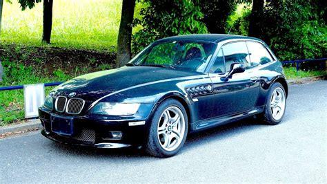 bmw  coupe  german import japan auction
