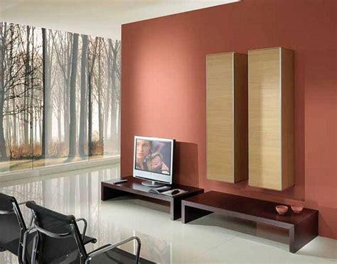 home interior colour combination house interior color combination pictures