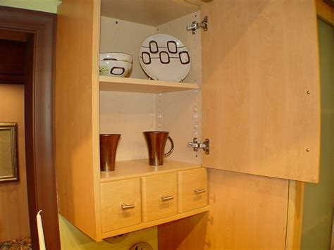 kitchens cabinets for spice drawers products accessories ultracraft 6593