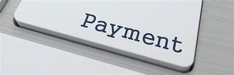 payment innovations nethope solutions center