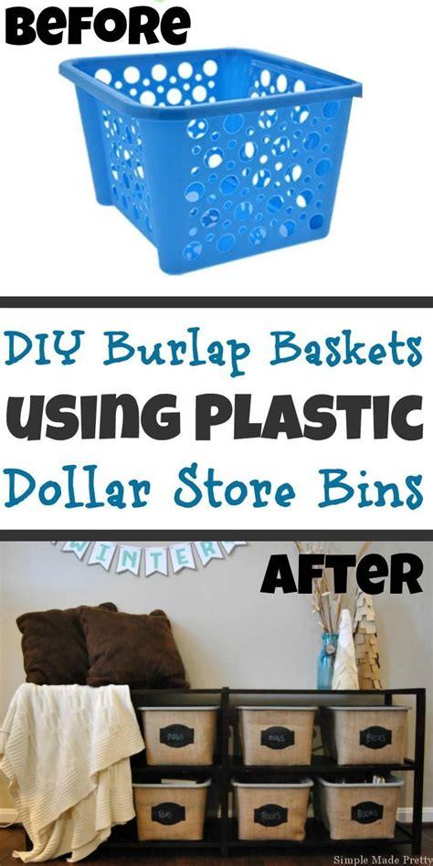 dollar stores ideas  pinterest glass store