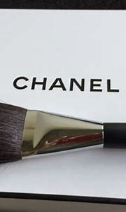 Coquette: Chanel.com's Luxury Packaging for Makeup + New ...