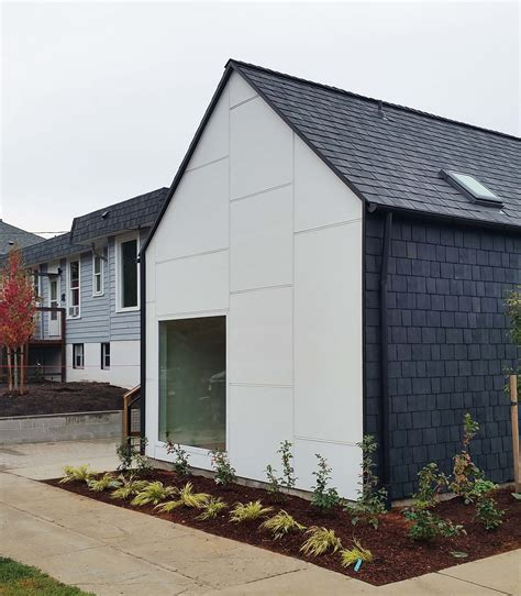 transitional housing portland new transitional housing units in portland home pro experts