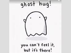 Sending Virtual Hug Gif