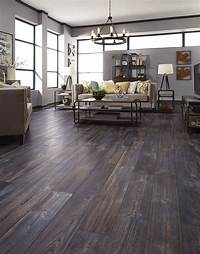 dream home flooring Fill your home with the harmonious style of Boardwalk Oak - a Dream Home Laminate! http://www ...