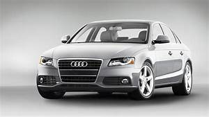 Audi A4 B8 Bremsen : audi a4 b8 facelift 2011 1 8 tfsi quattro 170 hp ~ Jslefanu.com Haus und Dekorationen