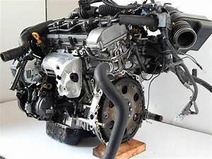 1mzfe Camry    Es300    Sienna 1mz Vvti Engine