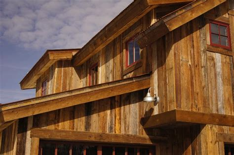 cool vertical siding convention other metro rustic