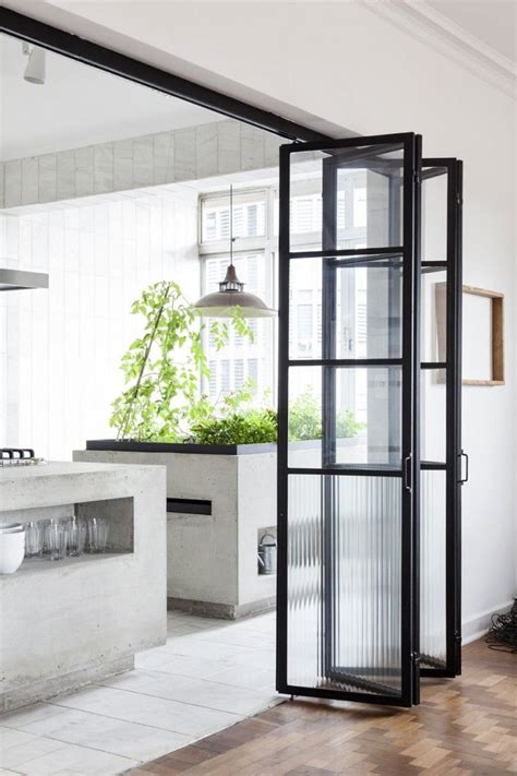 sliding kitchen doors interior remodeling 101 steel factory style windows and doors