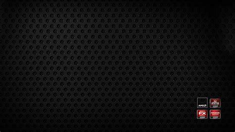 Radeon Wallpaper - WallpaperSafari