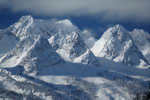 mountain ranges in 11 of the world s most beautiful mountain ranges unofficial networks