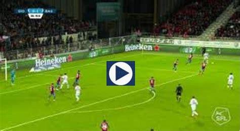 Live African Football | Malawi vs Burkina Faso Free Soccer ...