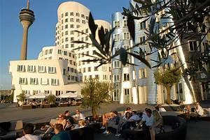 Dsseldorf En 10 Claves Una Ciudad A Orillas Del Rin