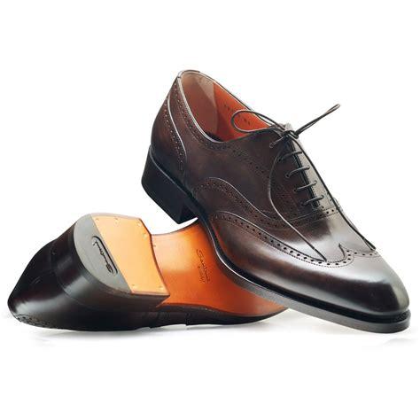 santoni shoe appreciation thread page 24 styleforum