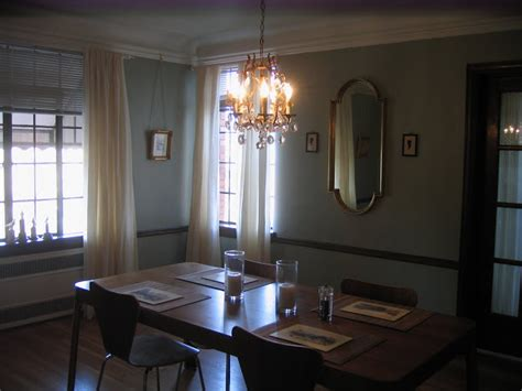 3572 how to light a room quot minutiae quot by nathan abels new dining room