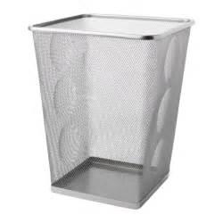 dokument wastepaper basket ikea