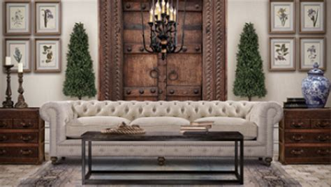 Designer Chesterfield Sofa Eye For Design Decorate With The Chesterfield Sofa For Elegance And Comfort