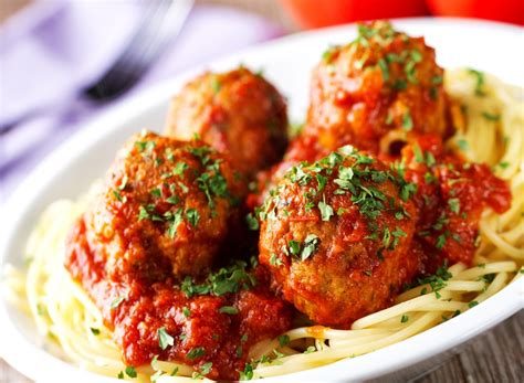 italie cuisine 11 foods they won 39 t eat in italy eat this not that