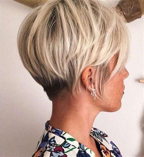 hair styles hairstyle 2018 hair cabello 7335