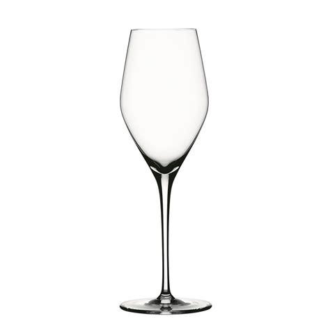 spiegelau bicchieri bicchiere authentis chagne 4pz spiegelau calici e