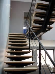 loftylovin 27 stair design ideas to organize your loft