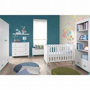 lit bebe play 120 cm x 60 cm wwwpetitechambrefr With affiche chambre bébé avec livraison roses bleues