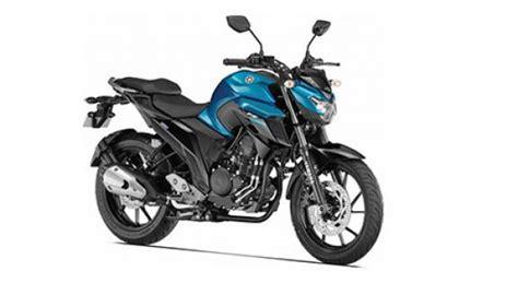 Yamaha 200cc To 250cc Bikes In India 2017