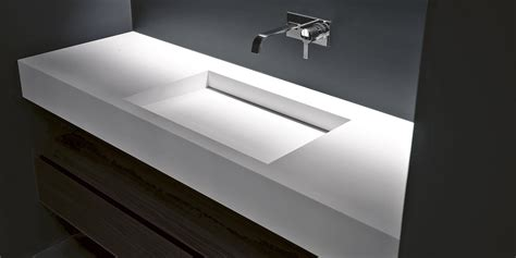 how to clean corian kitchen sink corian sinks cleaning stunning kitchen with lshaped cu ft 8540