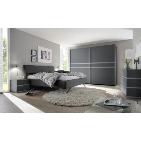 White Bedroom Suites Uk bedroom furniture uk bedroom decorating and disign