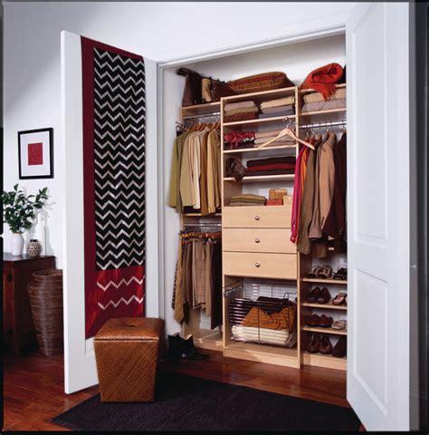 mens compact reach  closet manhattan ny traditional