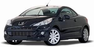 Peugeot 207 Xr 2009 Price  U0026 Specs