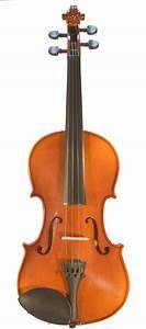 Webers Custom Violin Cases